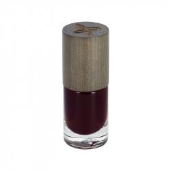 Vernis à ongles vegan Mystic photo officielle de la marque Boho Green Make-Up