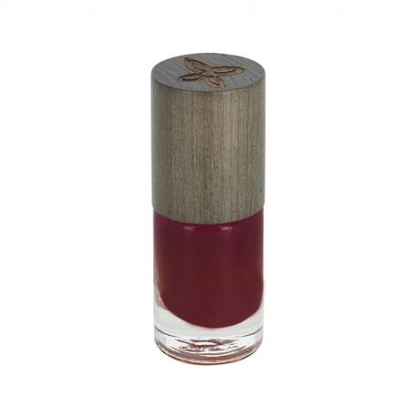 Vernis à ongles vegan Prose photo officielle de la marque Boho Green Make-Up