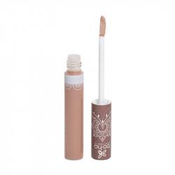 Gloss bio Nude photo officelle de la marque Boho Green Make-Up