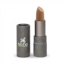Correcteur de teint bio Beige halé photo officielle de la marque Boho Green Make-Up